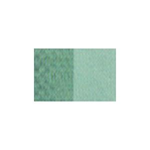 Grumbacher® Pre-Tested® Artists' Oil Color Paint 37ml Cobalt Titanate Green: Green, Tube, 37 ml, Oil, (model GBP058GB), price per tube