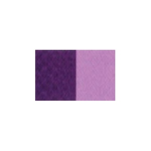 Grumbacher® Pre-Tested® Artists' Oil Color Paint 37ml Cobalt Violet Hue; Color: Purple; Format: Tube; Size: 37 ml; Type: Oil; (model GBP053GB), price per tube