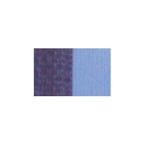 Grumbacher® Pre-Tested® Artists' Oil Color Paint 37ml Cobalt Blue; Color: Blue; Format: Tube; Size: 37 ml; Type: Oil; (model GBP049GB), price per tube