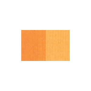 Grumbacher® Pre-Tested® Artists' Oil Color Paint 37ml Cadmium-Barium Yellow Orange: Orange, Yellow, Tube, 37 ml, Oil