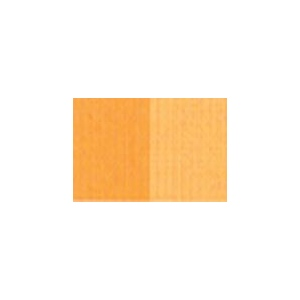 Grumbacher® Pre-Tested® Artists' Oil Color Paint 37ml Cadmium-Barium Yellow Med; Color: Yellow; Format: Tube; Size: 37 ml; Type: Oil; (model GBP034GB), price per tube
