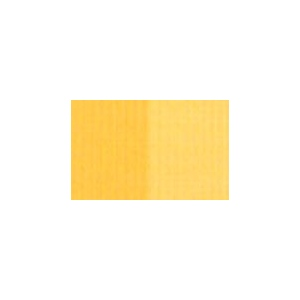 Grumbacher® Pre-Tested® Artists' Oil Color Paint 37ml Cadmium-Barium Yellow Light; Color: Yellow; Format: Tube; Size: 37 ml; Type: Oil; (model GBP033GB), price per tube