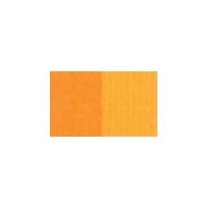 Grumbacher® Pre-Tested® Artists' Oil Color Paint 37ml Cadmium-Barium Yellow Deep: Yellow, Tube, 37 ml, Oil, (model GBP031GB), price per tube