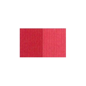 Grumbacher® Pre-Tested® Artists' Oil Color Paint 37ml Cadmium-Barium Vermilion; Color: Red/Pink; Format: Tube; Size: 37 ml; Type: Oil; (model GBP030GB), price per tube