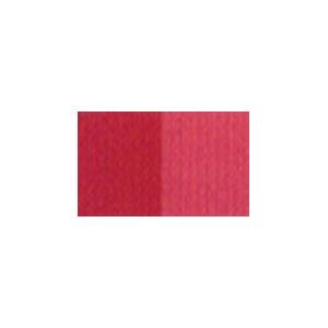 Grumbacher® Pre-Tested® Artists' Oil Color Paint 37ml Cadmium-Barium Red Med; Color: Red/Pink; Format: Tube; Size: 37 ml; Type: Oil; (model GBP029GB), price per tube