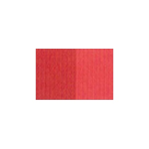 Grumbacher® Pre-Tested® Artists' Oil Color Paint 37ml Cadmium-Barium Red Light; Color: Red/Pink; Format: Tube; Size: 37 ml; Type: Oil; (model GBP027GB), price per tube