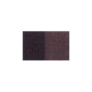 Grumbacher® Pre-Tested® Artists' Oil Color Paint 37ml Burnt Umber; Color: Brown; Format: Tube; Size: 37 ml; Type: Oil; (model GBP024GB), price per tube