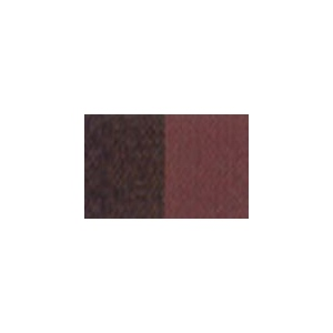 Grumbacher® Pre-Tested® Artists' Oil Color Paint 37ml Burnt Sienna Deep; Color: Brown; Format: Tube; Size: 37 ml; Type: Oil; (model GBP016GB), price per tube