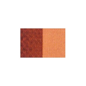 Grumbacher® Pre-Tested® Artists' Oil Color Paint 37ml Brown Pink; Color: Brown, Red/Pink; Format: Tube; Size: 37 ml; Type: Oil; (model GBP013GB), price per tube