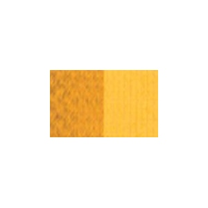 Grumbacher® Pre-Tested® Artists' Oil Color Paint 37ml Aureolin; Color: Yellow; Format: Tube; Size: 37 ml; Type: Oil; (model GBP003GB), price per tube