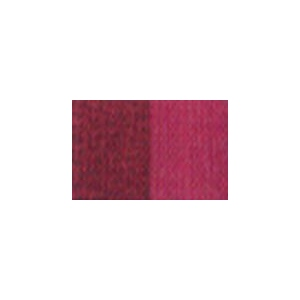 Grumbacher® Pre-Tested® Artists' Oil Color Paint 37ml Alizarin Crimson; Color: Red/Pink; Format: Tube; Size: 37 ml; Type: Oil; (model GBP001GB), price per tube