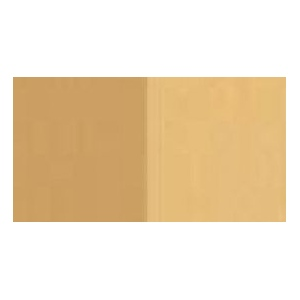 Grumbacher® Academy® Acrylic Paint 90ml Yellow Ochre Hue; Color: Yellow; Format: Tube; Size: 90 ml; Type: Acrylic; (model GBC244B), price per tube