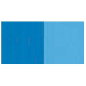 Grumbacher® Academy® Acrylic Paint 90ml Ultramarine Blue; Color: Blue; Format: Tube; Size: 90 ml; Type: Acrylic; (model GBC219B), price per tube