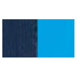 Grumbacher® Academy® Acrylic Paint 90ml Phthalo Blue; Color: Blue; Format: Tube; Size: 90 ml; Type: Acrylic; (model GBC203B), price per tube