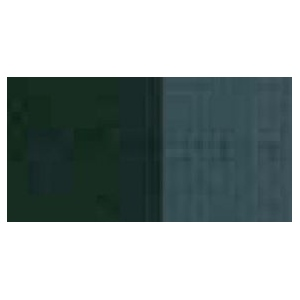Grumbacher® Academy® Acrylic Paint 90ml Mars Black; Color: Black/Gray; Format: Tube; Size: 90 ml; Type: Acrylic; (model GBC134B), price per tube