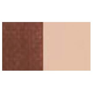 Grumbacher® Academy® Acrylic Paint 90ml Sienna; Color: Brown; Format: Tube; Size: 90 ml; Type: Acrylic; (model GBC023B), price per tube