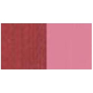Grumbacher® Academy® Acrylic Paint 90ml Crimson; Color: Red/Pink; Format: Tube; Size: 90 ml; Type: Acrylic; (model GBC001B), price per tube