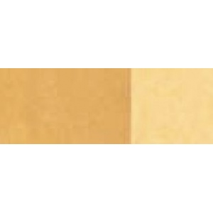 Grumbacher® Academy® Watercolor Paint 7.5ml Yellow Ochre ; Color: Yellow; Format: Tube; Size: 7.5 ml; Type: Watercolor; (model GBA242B), price per tube