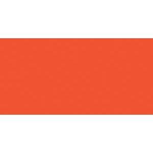 Auto-Air Colors™ Airbrush Paint 4oz Transparent Orange: Orange, Bottle, 4 oz, Airbrush, (model 4233-04), price per each