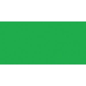 Auto-Air Colors™ Airbrush Paint 4oz Transparent Apple Green: Green, Bottle, 4 oz, Airbrush, (model 4237-04), price per each