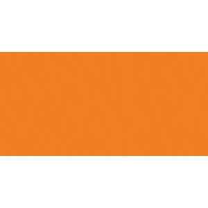 Auto-Air Colors™ Airbrush Paint 4oz Fluorescent Hot Orange; Color: Orange; Format: Bottle; Size: 4 oz; Type: Airbrush; (model 4263-04), price per each