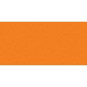 Auto-Air Colors™ Airbrush Paint 4oz Fluorescent Hot Orange: Orange, Bottle, 4 oz, Airbrush, (model 4263-04), price per each