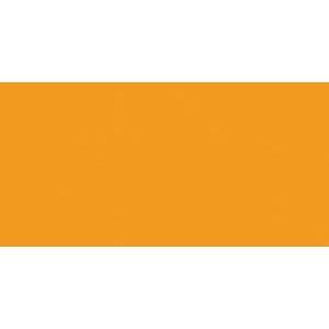 Auto-Air Colors™ Airbrush Paint 4oz Fluorescent Hot Sunburst; Color: Orange; Format: Bottle; Size: 4 oz; Type: Airbrush; (model 4267-04), price per each