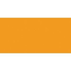 Auto-Air Colors™ Airbrush Paint 4oz Fluorescent Hot Sunburst: Orange, Bottle, 4 oz, Airbrush, (model 4267-04), price per each