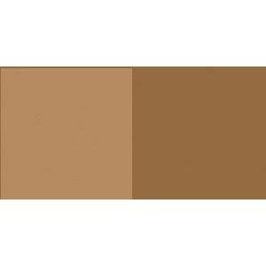 Auto-Air Colors™ Airbrush Paint 4oz Metallic Bronze; Color: Metallic; Format: Bottle; Size: 4 oz; Type: Airbrush; (model 4334-04), price per each
