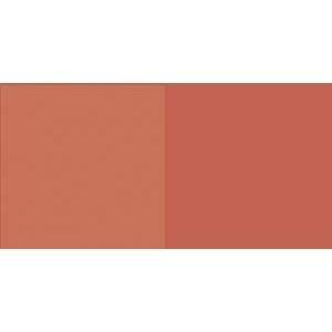 Auto-Air Colors™ Airbrush Paint 4oz Metallic Copper: Metallic, Bottle, 4 oz, Airbrush, (model 4335-04), price per each