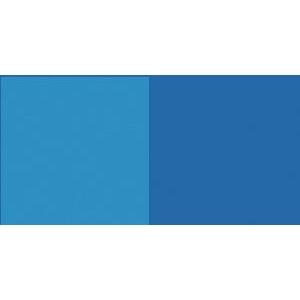 Auto-Air Colors™ Airbrush Paint 4oz Iridescent Brite Blue: Blue, Bottle, 4 oz, Airbrush, (model 4355-04), price per each