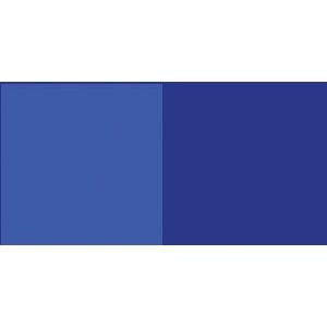 Auto-Air Colors™ Airbrush Paint 4oz Iridescent Electric Blue; Color: Blue; Format: Bottle; Size: 4 oz; Type: Airbrush; (model 4356-04), price per each
