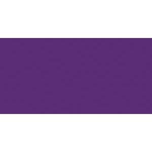 Auto-Air Colors™ Airbrush Paint 4oz Flair Tint Violet; Color: Purple; Format: Bottle; Size: 4 oz; Type: Airbrush; (model 4411-04), price per each