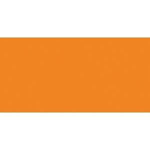 Auto-Air Colors™ Airbrush Paint 4oz Candy Pigment Orange; Color: Orange; Format: Bottle; Size: 4 oz; Type: Airbrush; (model 4603-04), price per each