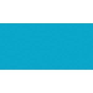 Auto-Air Colors™ Airbrush Paint 4oz Candy Pigment Teal Blue; Color: Blue; Format: Bottle; Size: 4 oz; Type: Airbrush; (model 4608-04), price per each