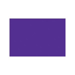 ColorBox® Full Size Ink Pad Deep Grape: Purple, Pad, Dye-Based, Full Size Rectangle, (model CS27009), price per each