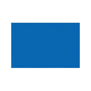ColorBox® Full Size Ink Pad Moody Blue: Blue, Pad, Dye-Based, Full Size Rectangle, (model CS27013), price per each