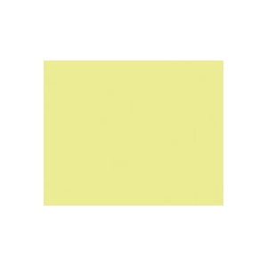 ColorBox® Full Size Ink Pad Key Lime Pie: Green, Pad, Dye-Based, Full Size Rectangle, (model CS27015), price per each