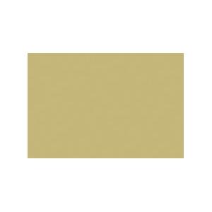 ColorBox® Full Size Ink Pad Khaki Green: Green, Pad, Dye-Based, Full Size Rectangle, (model CS27016), price per each