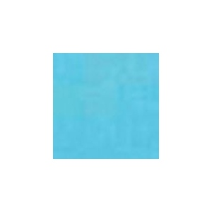Memories™ Precious Impressions™ Ink Pad Baby Blue: Black/Gray, Pad, Dye-Based, Full Size Rectangle, (model SS70002), price per each