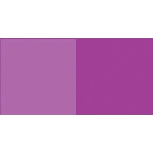 Wicked Colors™ Airbrush Paint 2oz Detail Red Violet: Purple, Red/Pink, Bottle, 2 oz, Airbrush, (model W056-02), price per each