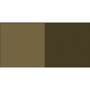 Wicked Colors™ Airbrush Paint 2oz Detail Raw Umber: Brown, Bottle, 2 oz, Airbrush, (model W068-02), price per each