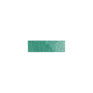 Winsor & Newton™ Artists' Acrylic Color 60ml Cobalt Green Deep; Color: Green; Format: Tube; Size: 60 ml; Type: Acrylic; (model 2320185), price per tube