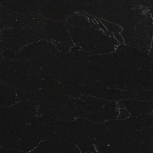 Gamblin 1980 Oil Color Paint Mars Black 150ml; Color: Black/Gray; Format: Tube; Size: 150 ml; Type: Oil; (model G6430), price per tube