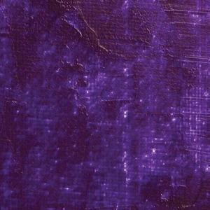Gamblin 1980 Oil Color Paint Ultramarine Violet 37ml: Purple, Tube, 37 ml, Oil, (model G7710), price per tube