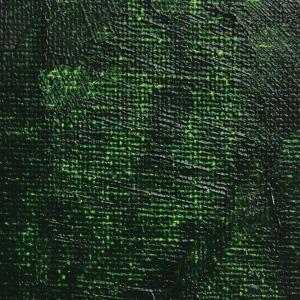 Gamblin 1980 Oil Color Paint Sap Green 37ml: Green, Tube, 37 ml, Oil, (model G7661), price per tube