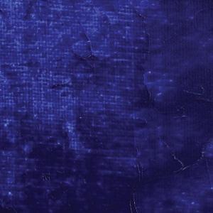 Gamblin 1980 Oil Color Paint Ultramarine Blue 37ml; Color: Blue; Format: Tube; Size: 37 ml; Type: Oil; (model G7700), price per tube