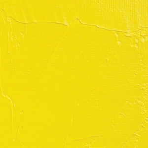 Gamblin 1980 Oil Color Paint Hansa Yellow Light 37ml: Yellow, Tube, 37 ml, Oil, (model G7300), price per tube