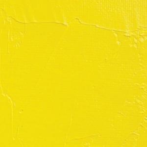 Gamblin 1980 Oil Color Paint Hansa Yellow Light 37ml; Color: Yellow; Format: Tube; Size: 37 ml; Type: Oil; (model G7300), price per tube