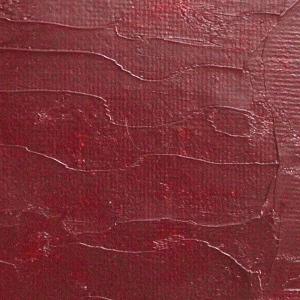Gamblin 1980 Oil Color Paint Alizarin Crimson 37ml: Red/Pink, Tube, 37 ml, Oil, (model G7020), price per tube